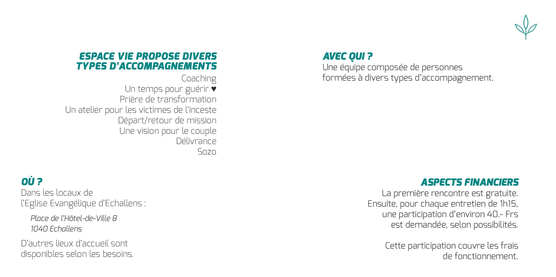 rencontre femmes francophones audenarde